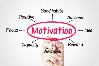 Deep Dive Intrinsic vs Extrinsic Motivation for Employees.jpg