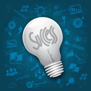 10 Enlightening Ways Staffing Agencies Save You Money