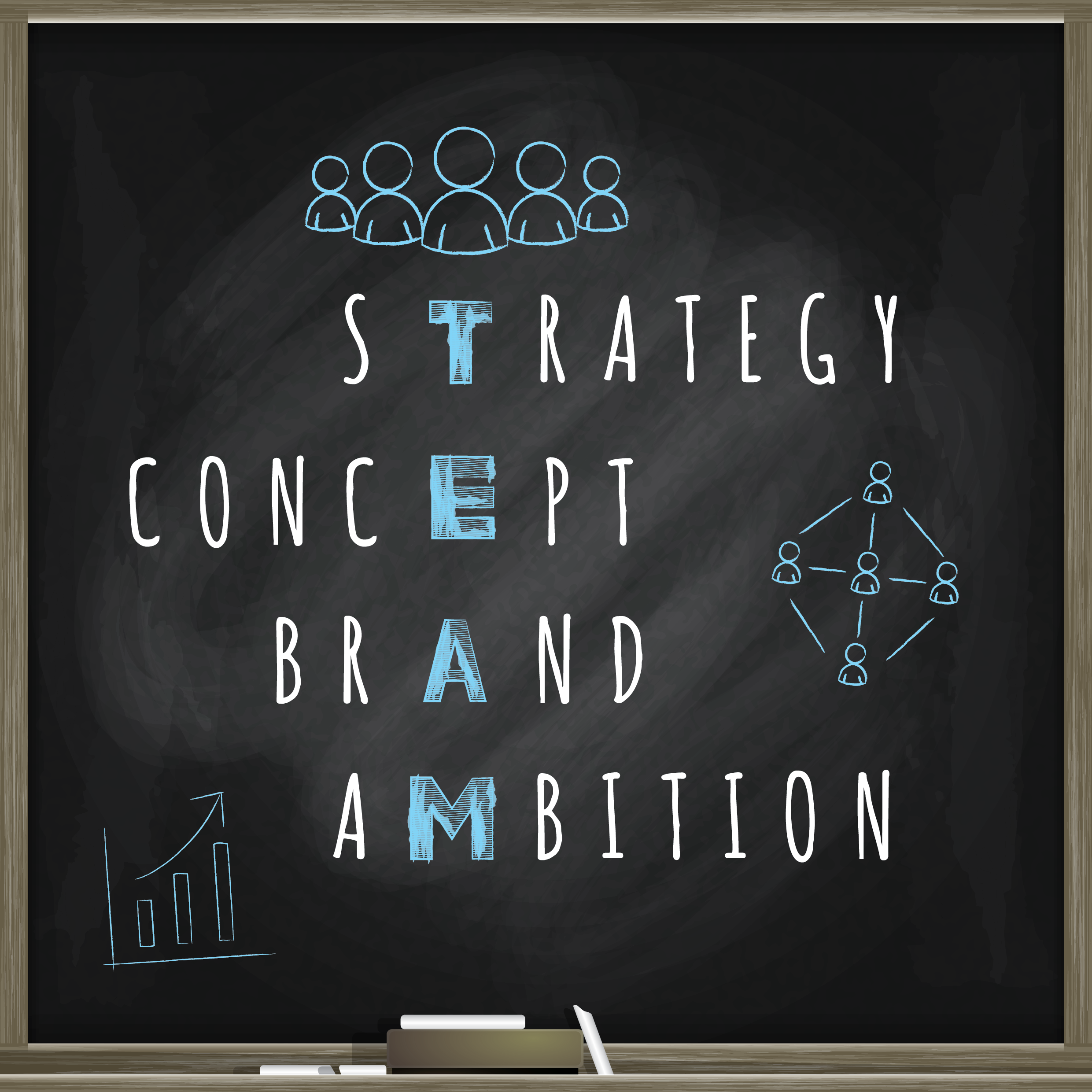 How to Build an Effective Talent Acquisition Strategy.png