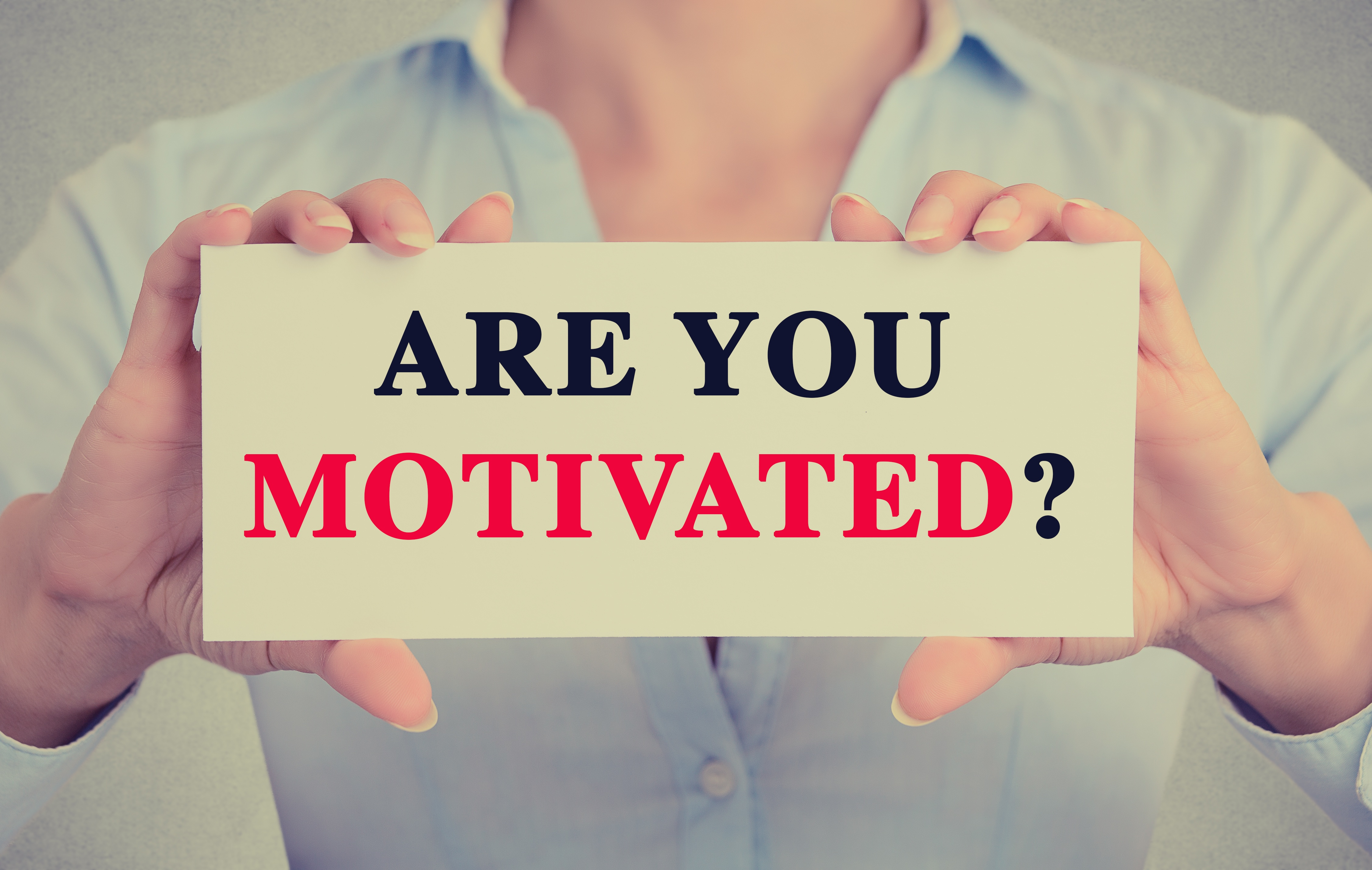 leadership and its impact on motivation How ethical leadership influence employees' innovative work  ethical leadership and its potential impact on the  ethical leadership, intrinsic motivation,.