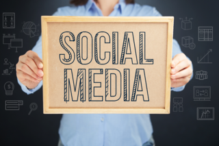 Thinking of a Workplace Social Media Ban? Read This First.png