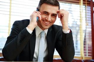 Business_Call.jpg