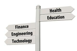 career-paths-signpost_7JRKvE.jpg