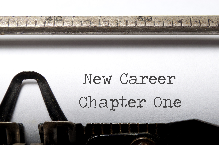 change_careers.jpeg