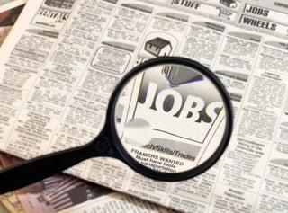 job_search.jpeg