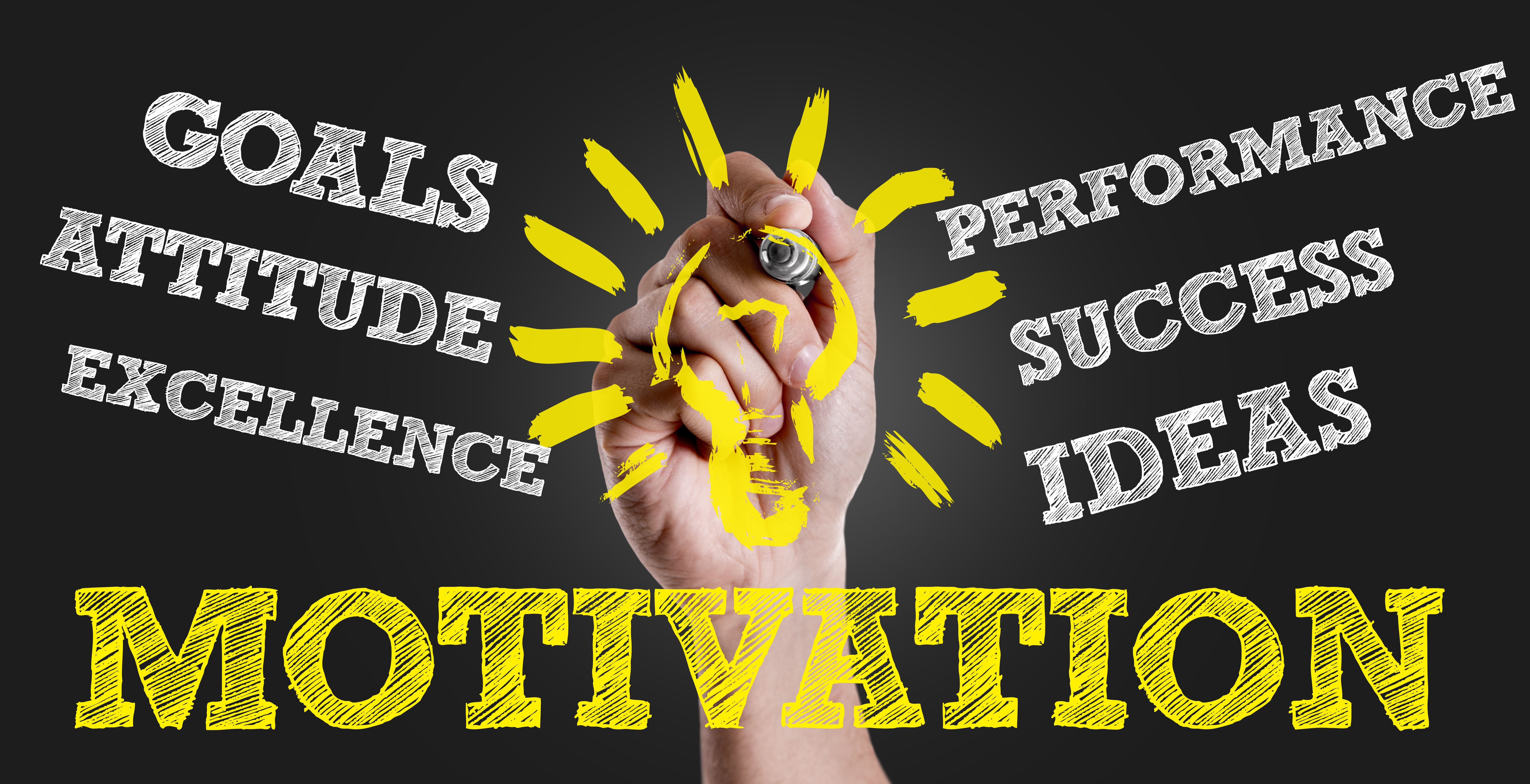 temporary_employee_motivation.jpeg