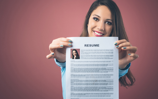 resume-1.jpg