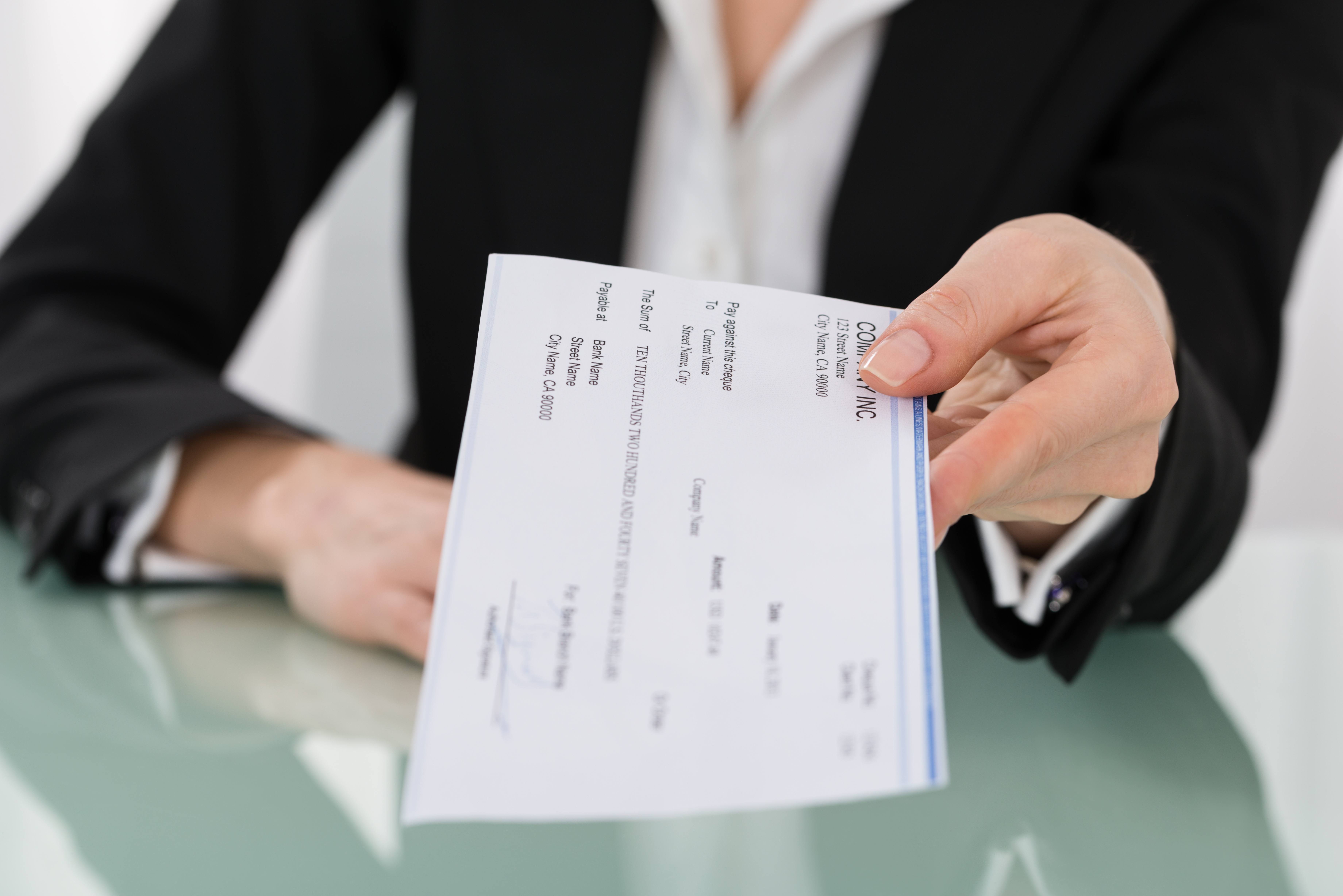 How to Pay Temporary Employees in California